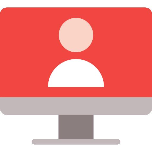 Computer Screen, Computer Monitor, Screens, Monitor, Monitors