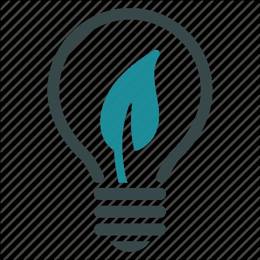 Education, Idea, Innovation, Intelligent, Invention, Solution