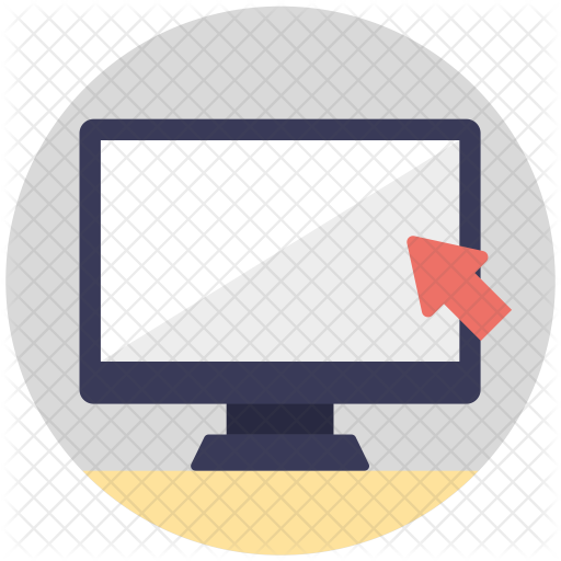 Information Technology Icon Transparent Png Clipart Free