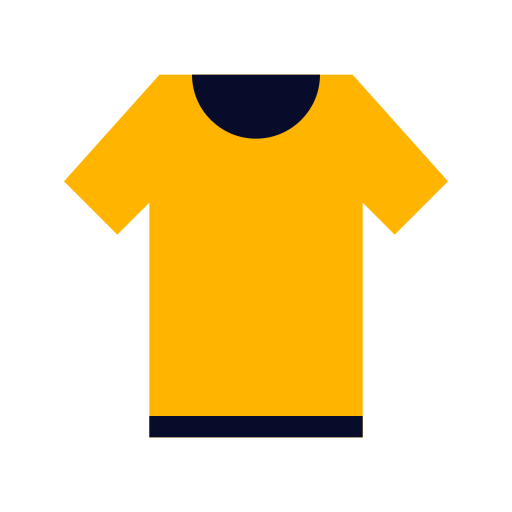 Tee, T Shirt Icon Free Of Vivid