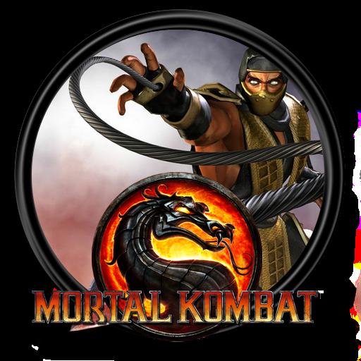 Tekken Icon at GetDrawings com | Free Tekken Icon images of