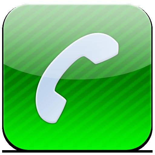 Telefon Icon at GetDrawings com | Free Telefon Icon images