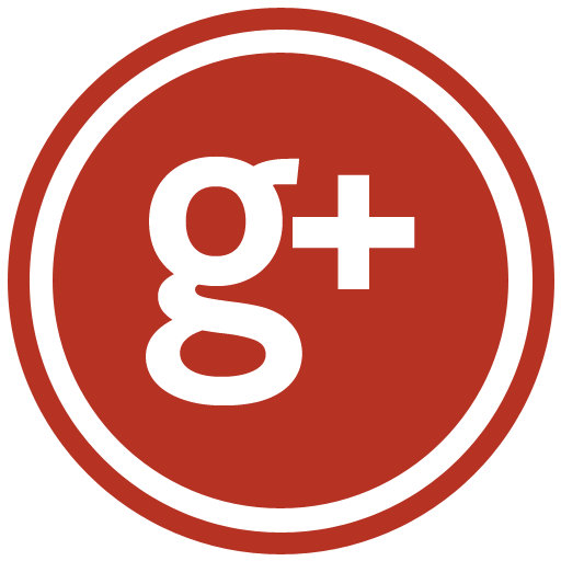 Plus, Google Icon