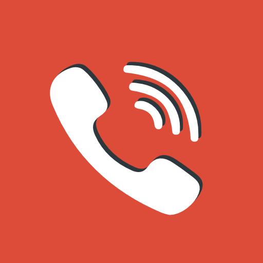 Telephone, Phone, Phone, Call, Telephone, Call, Phone, Receiver
