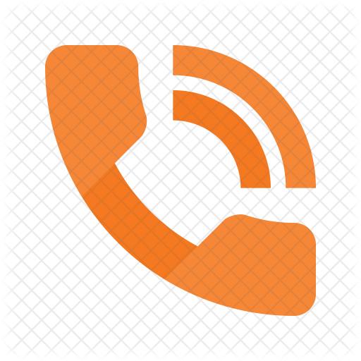Telephone Icon Transparent Png Clipart Free Download