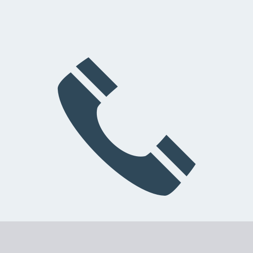 Telephone Icon, Mobile, Phone, Call Icon