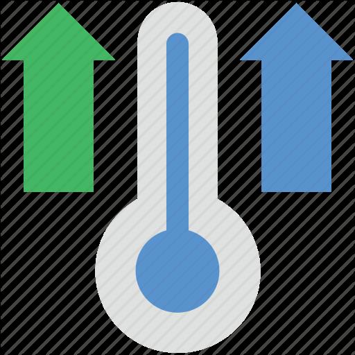 Forecast Book, High Temperature, Temperature, Temperature Tool