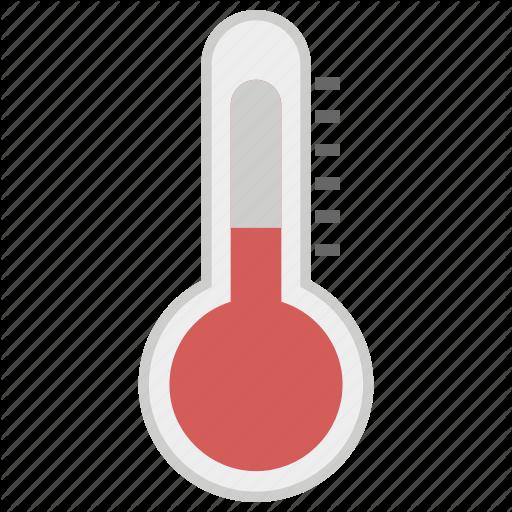 Heat Control, Temperature, Temperature Gauge, Temperature Sensor