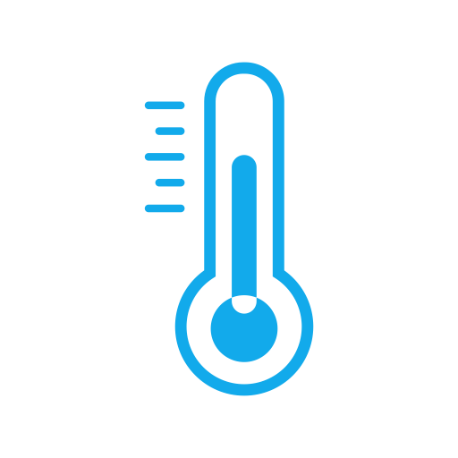 Temperature Icons, Download Free Png And Vector Icons