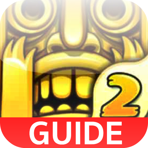 Temple Run Icon at GetDrawings com | Free Temple Run Icon images of
