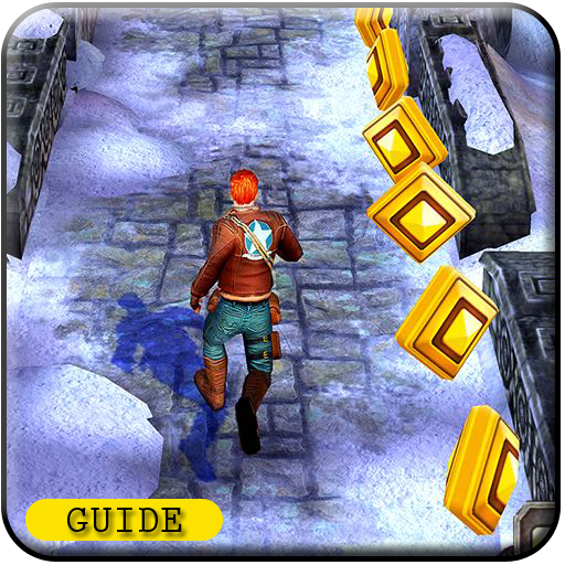 Guide For Temple Run Apk Apk Tools