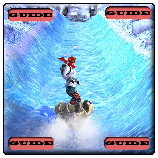Guide For Temple Run Latest Version Apk