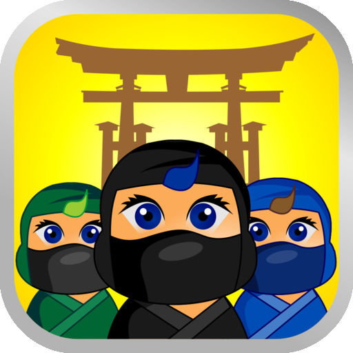 Ninja Temple Run Of The Fierce Dragons Clan Hd