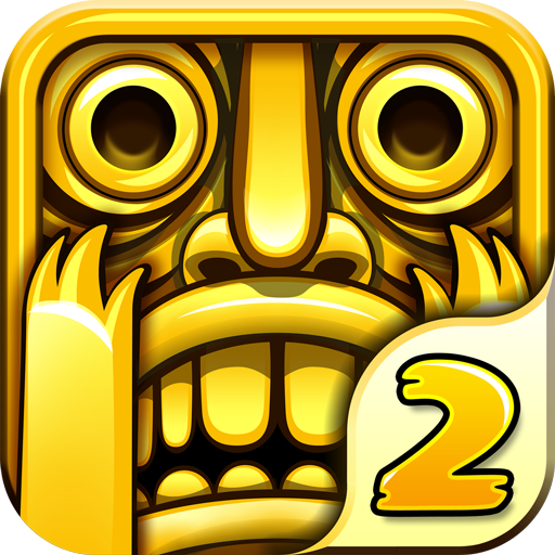 Temple Run Icon At Getdrawings Com Free Temple Run Icon Images Of