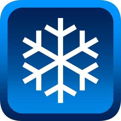 Temple Run App Reviews