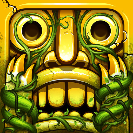 Temple Run Ipa Cracked For Ios Free Download