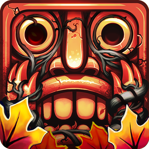 Temple Run Apk Download From Moboplay