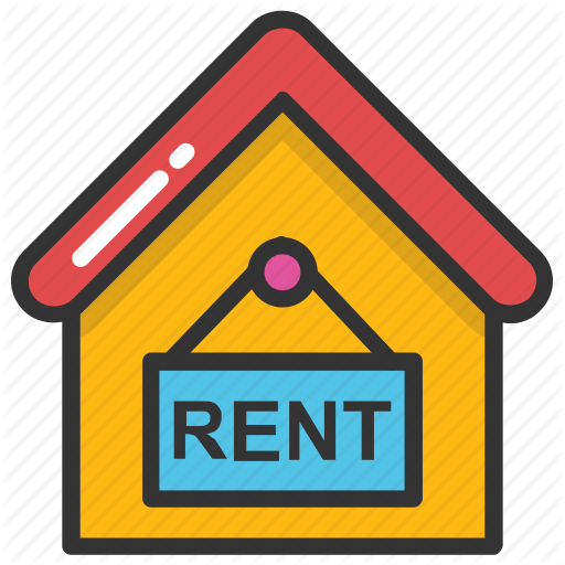 House For Rent, Landed Property, Property Rental, Relocation