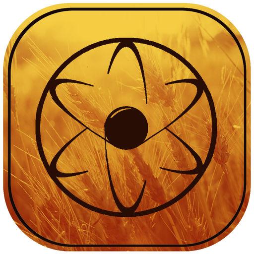 Guideampcheats Tomorrowland Assured Optimistic Founder Tenet Edition