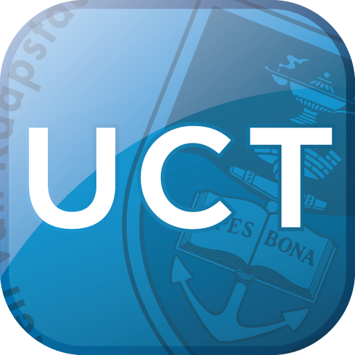 Uct Mobile Features Information And Communication Technology