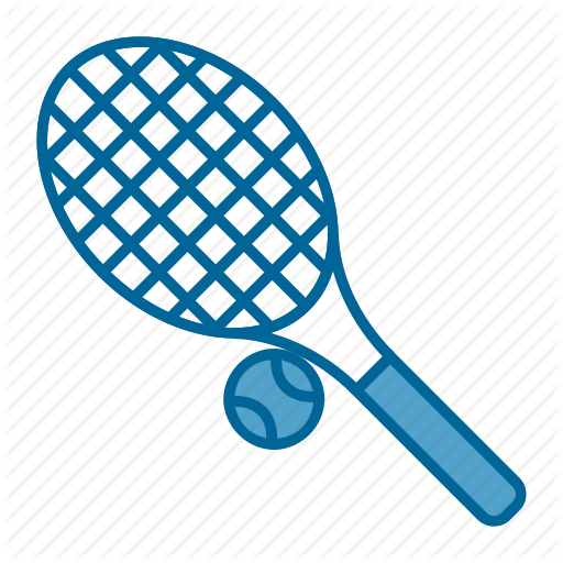 Ball, Competition, Racket, Sport, Tennis, Tennis Ball, Tennis