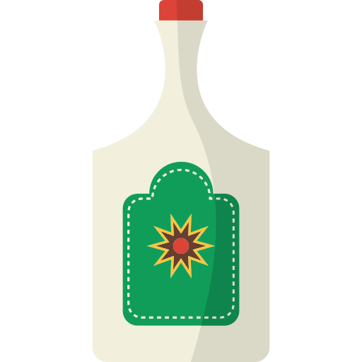 Tequila Png Icon