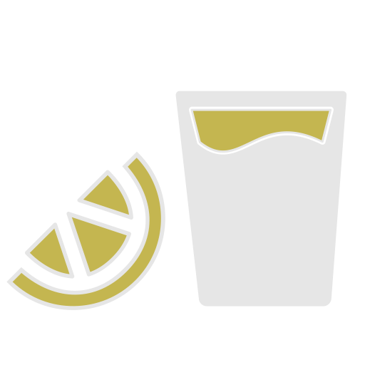 Tequila Selected, Drink, Food Icon With Png And Vector Format