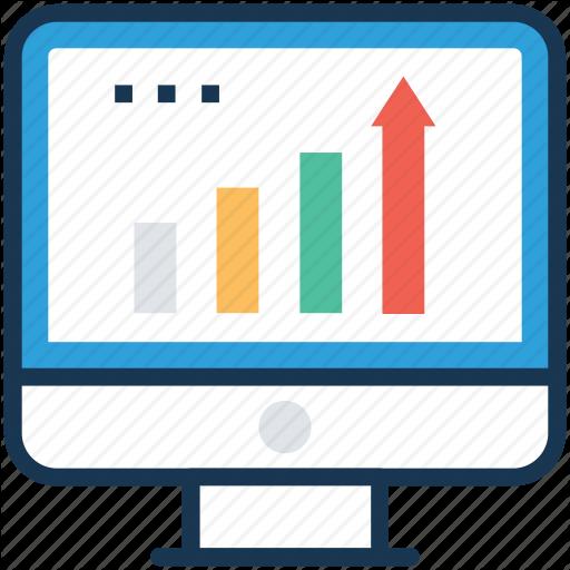 Market Terminology, Market Trends, Sales Directions, Sales Process