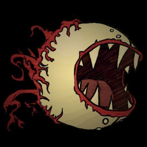 Terraria Icon at GetDrawings com | Free Terraria Icon images of