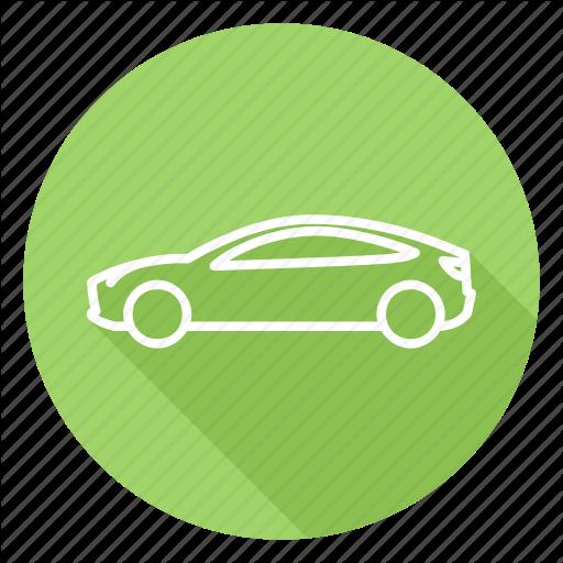 Car, Electric, Electric Auto, Electric Car, Tesla, Tesla Tesla