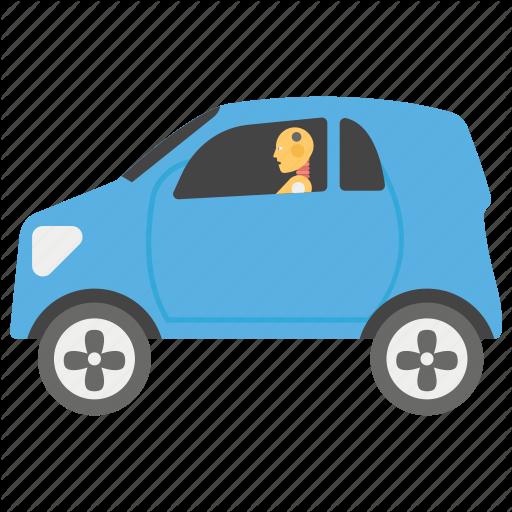 Accident Safety, Car Dummy, Crash Test Dummy, Driving Test, Road