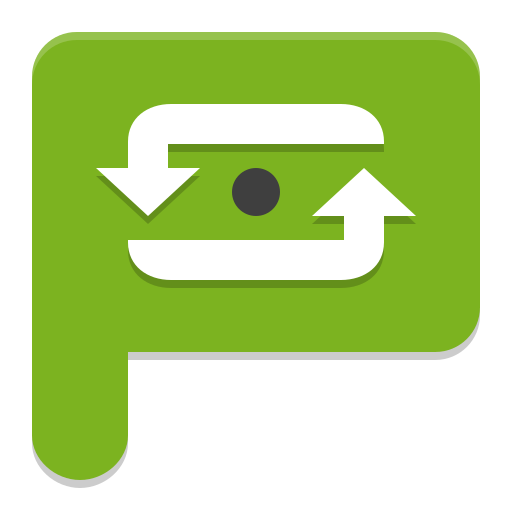 Test Drive Icon at GetDrawings com | Free Test Drive Icon