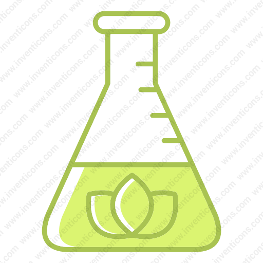 Download Ecology,test,tube,ecology Icon Inventicons