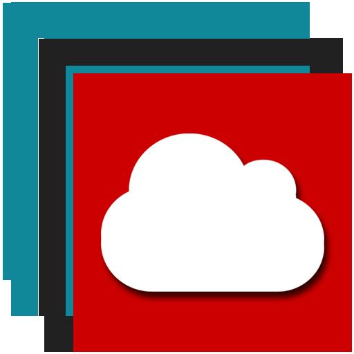 Ti Cloud Tools