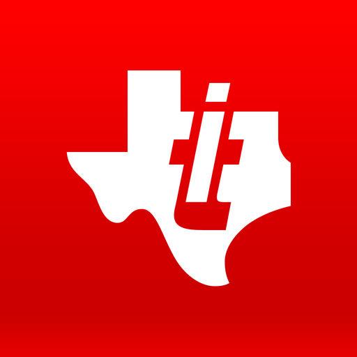 Texas Instruments Semiconductors