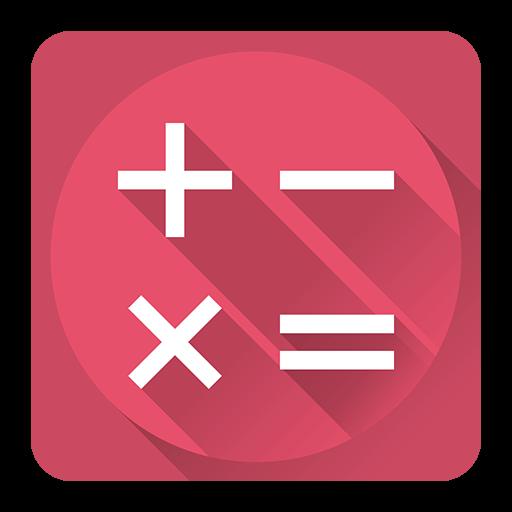 Texas Instruments Ti X Pro Calcolatrice