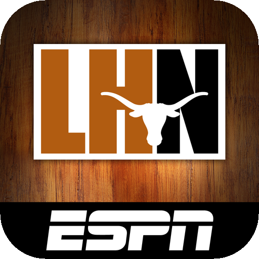 About Longhorn Network