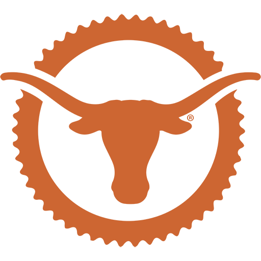 Texas Cycling Official Cycling Team Of The University Of Texas
