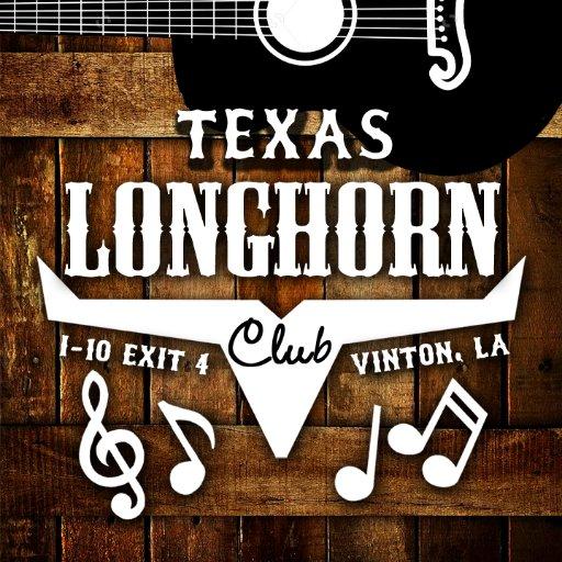 Texas Longhorn Club