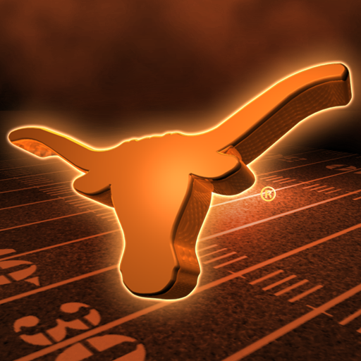 Texas Longhorns Logo Png Images In Collection