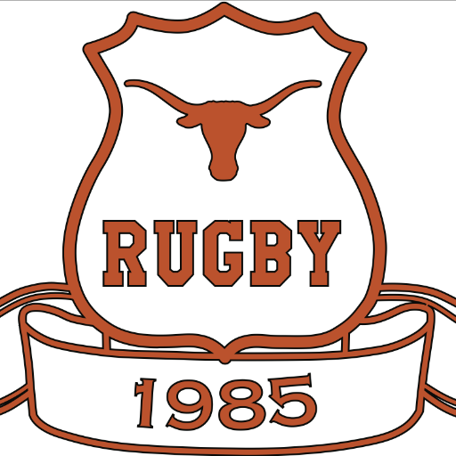Texas Rugby