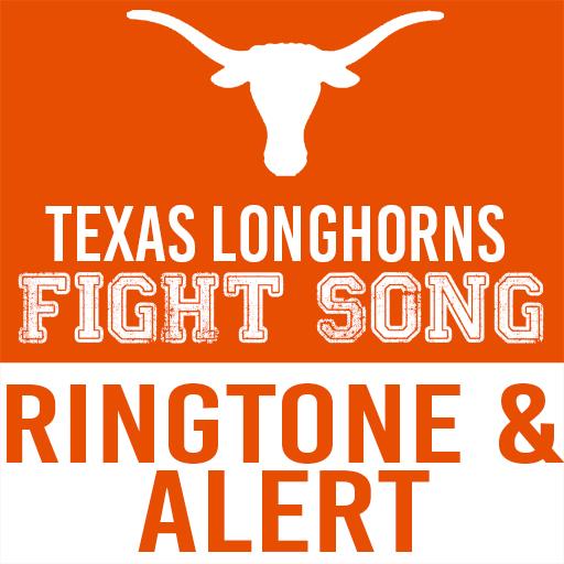 University Of Texas Longhorns The Best Amazon Price In Savemoney Es