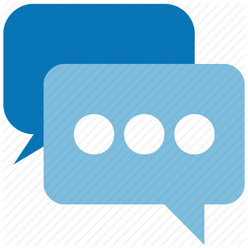 Text Bubble Icon at GetDrawings com | Free Text Bubble Icon images