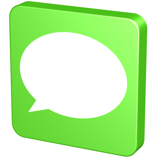 Msn, Text, Comment, Chat, Forum, Statement, Communication, Sms