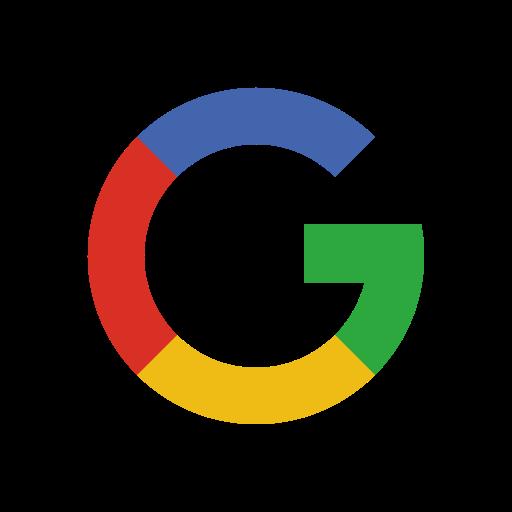 Color Glyph Icon