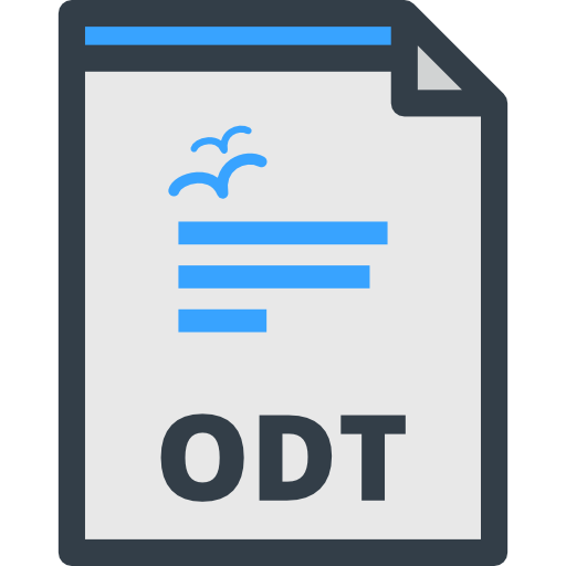 Open Document, Web Store, Text, Document, Web, Oasis