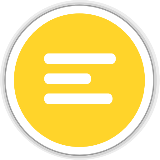 Accessories Text Editor Icon Simple Iconset Kxmylo