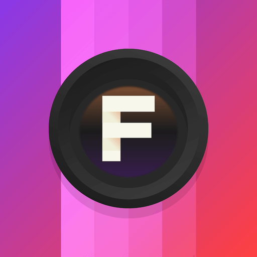 Font Candy Photo Text Editor Ios Icon Gallery