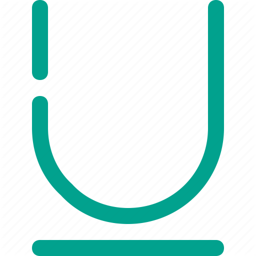 Format, Text, Underline Icon
