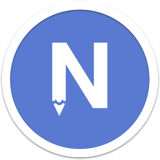 Noteapp Nice And Incredibly Simple Text Editor Apptorium